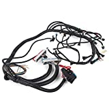 Mophorn Standalone Wiring Harness With T56 or Non-Electric DBC fit for 1997-2002 LS1 LSX PSI 97-02 DBC 4.8 5.3 6.0