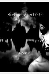 darkmatter within (Japanese Edition) Versión Kindle