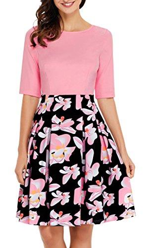 Women's Petite Wear to Work Dresses