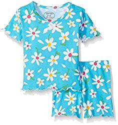 kids sleepwear childrens pajamas cute pajama sets toddler pajamas soft pajamas girls pjs kids pajamas cute pjs