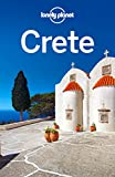Lonely Planet Crete (Travel Guide) (English Edition)