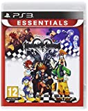 Kingdom Hearts HD 1.5 - Essentials
