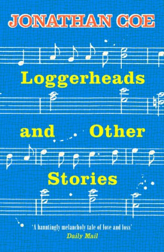 Loggerheads and Other Stories (English Edition)