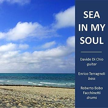 Sea in My Soul