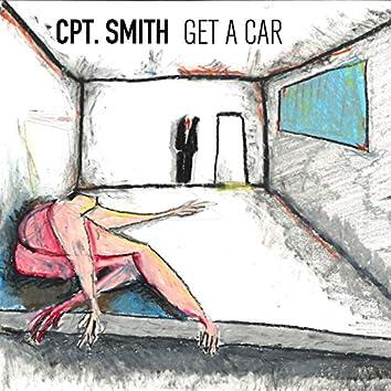 Get A Car