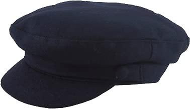 Amazon.es: gorras de marinero
