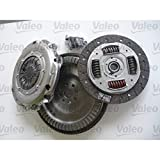 Valeo 835019 Embragues