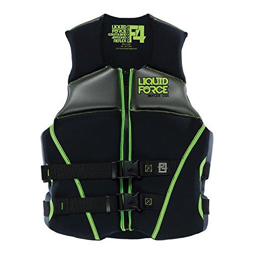 Review Liquid Force Reflex CGA Vest (2015)md