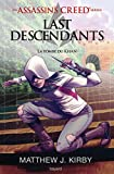 An Assassin's Creed series  Last descendants, Tome 02 : La tombe du khan (French Edition)