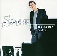 Magic of Satie
