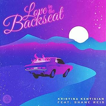 Love in the Backseat (feat. Shane Reis)