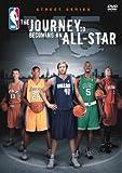 NBAストリートシリーズ/Vol.5:ザ・ジャーニー・トゥ・ビカミング・アン・オールスター[DLV-Y21765][DVD]