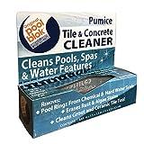 US Pumice Pool Blok, PB-80, Pool Tile & Concrete Cleaner, Pumice...