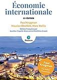 Economie internationale 11e édition