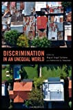 Discrimination in an Unequal World