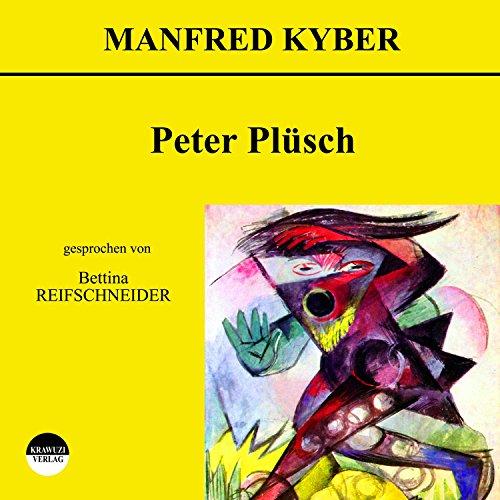 Peter Plüsch Titelbild