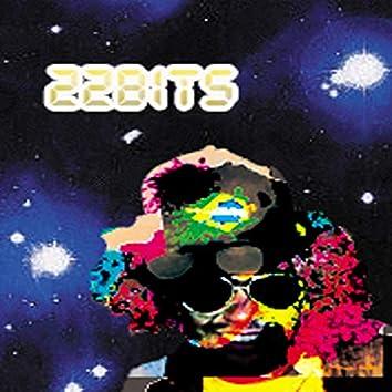 22Bits