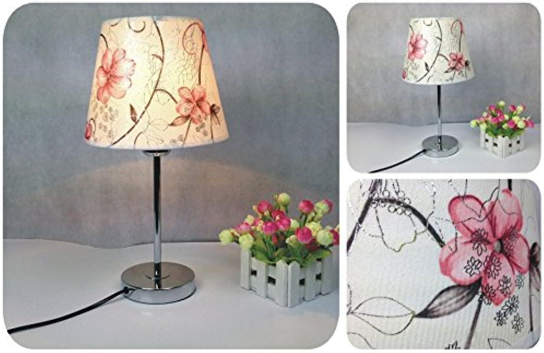 Die Lampen, Yu-k Pulver, nehmen Sie die Helligkeitsregler B06Y5VKXJT  | Nutzen Sie Materialien voll aus