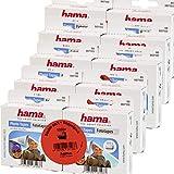 Hama Fototapes (5000 Fotokleber, doppelseitig