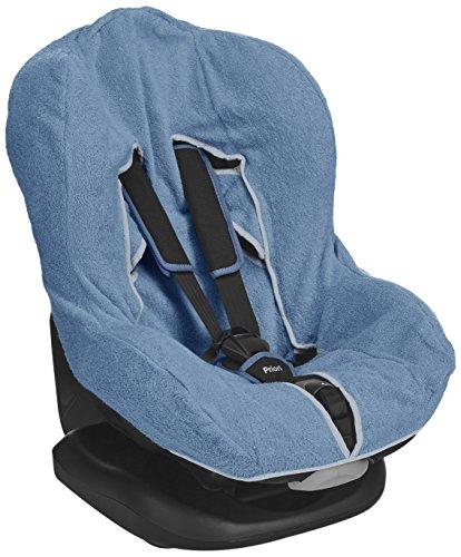 Baby' s Clan Coprisedile spugna per modello Chicco Vector Blu Chiaro