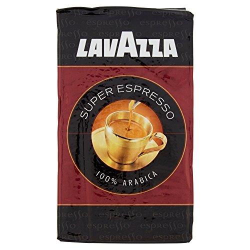 51wbNwlbVvL Macinato Caffè Lavazza