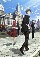 閃光のナイトレイド 1 [DVD]