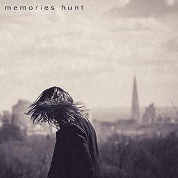Memories Hunt