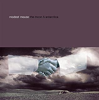 The Moon & Antarctica (10th Anniversary Edition) [2 LP]