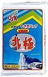 OSK OSK 北極大判 36P×20個