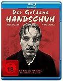 Il mostro di St. Pauli / The Golden Glove ( Der goldene Handschuh ) [ Origine Tedesco, Nessuna Lingua Italiana ] (Blu-Ray)