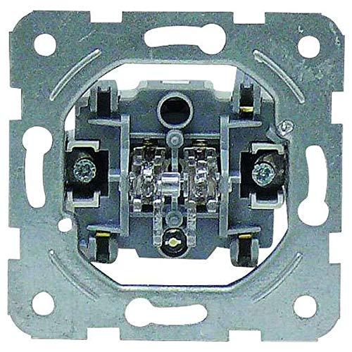 EGB Serien Interruptor de control Up