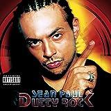 Dutty Rock von Sean Paul