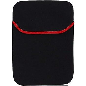OXYURA 14 Inch Laptop Sleeve Bag Cover Case