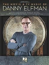 Best danny fox piano Reviews