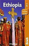 Bradt Ethiopia (Bradt Travel Guide)