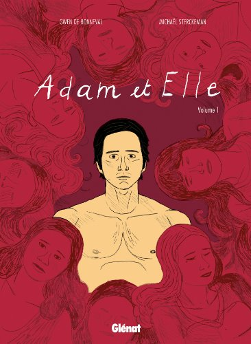 Adam et Elle - Première partie