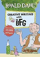 Roald Dahl's Creative Writing with The BFG: How to Write Splendid Settings (Roald Dahl Creative Writing)