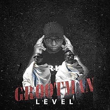 Grootman Level