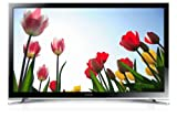 Abbildung Samsung F4570 80 cm (32 Zoll) Fernseher (HD-Ready, Triple Tuner, Smart TV)