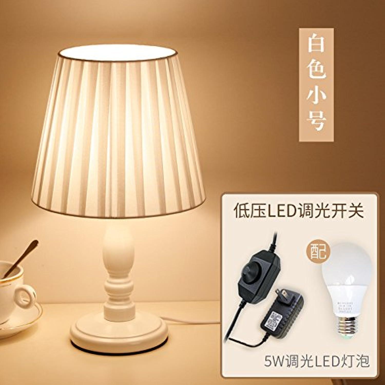 Minimalistisch Minimalistisch Minimalistisch weiße Yu-k Holz- Lampen 35  21 CM, Manuell, Schalter des Helligkeitsreglers B0711QMPK3 | Verrückter Preis, Birmingham  65567d