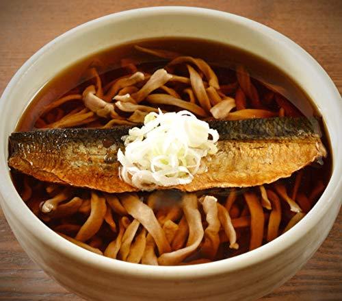 【手打ちそばさくら にしんそば 幻の奈川北海道そば粉使用 極太ちぢれ麺田舎そば 生そば8人前 タレ付き】 日本テレビ『月曜から夜ふかし』で紹介された『幻の奈川』と呼ばれる希少な蕎麦粉を使用。幻の味、幻のそばとも呼ばれおり、豊かな香ばしい風味としっかりとした