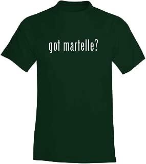 Best tate martell shirt Reviews