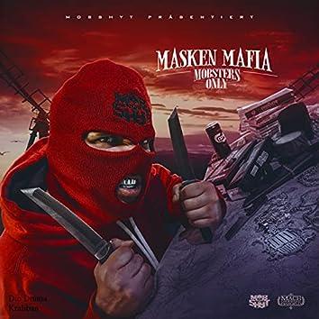 Masken Mafia
