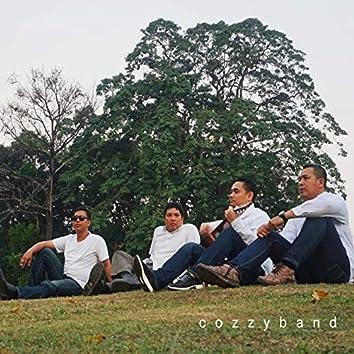 Rintangan (feat. Adi, Andi, Agus, Chandra, Juju)