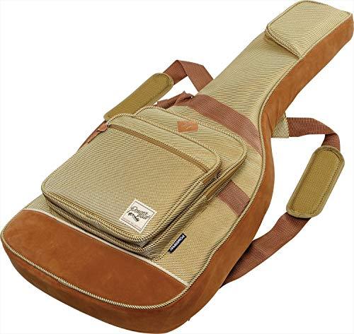 Ibanez Bolsa Gig Bag IGB541 para guitarra elétrica (IGB541TW)