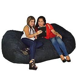Awe Inspiring Bean Bag Chairs For Adults Bean Bags Expert Bean Bags Expert Uwap Interior Chair Design Uwaporg