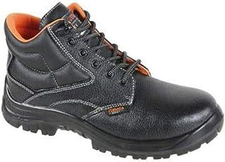 Amazon.it: scarpe antinfortunistiche beta