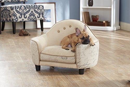Perros sofá | cama para perros | perro Cojín | Perros...