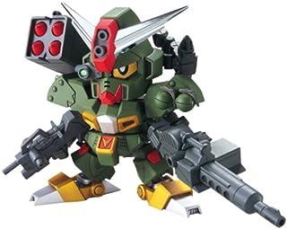 Bandai Hobby BB 375 Command Gundam Legend BB Bandai SD Action Figure