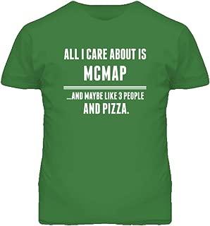 Best mcmap t shirt Reviews